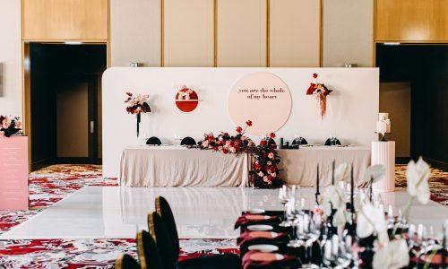 256-DUOEVENTS-WEDDINGOPENDAY-RITZCARLTON-16FEB2020_RMOOLLA