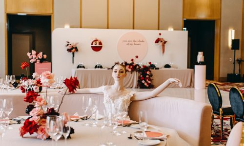 384-DUOEVENTS-WEDDINGOPENDAY-RITZCARLTON-16FEB2020_RMOOLLA
