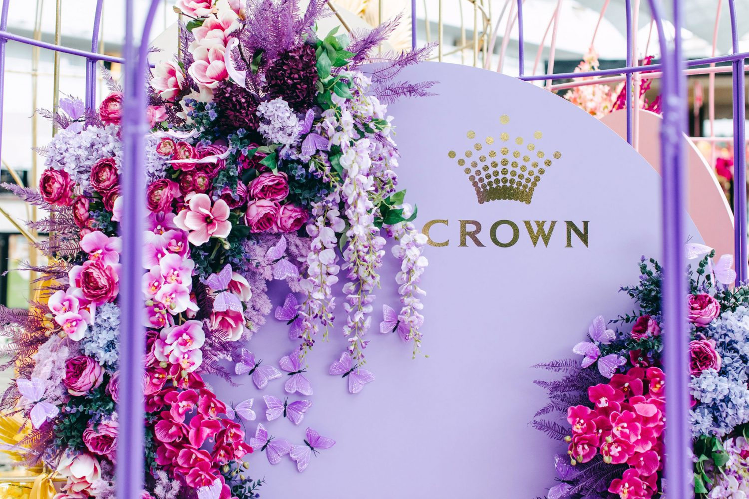 12-DUOEVENTS-CROWNMELBCUP-22SEPT2020