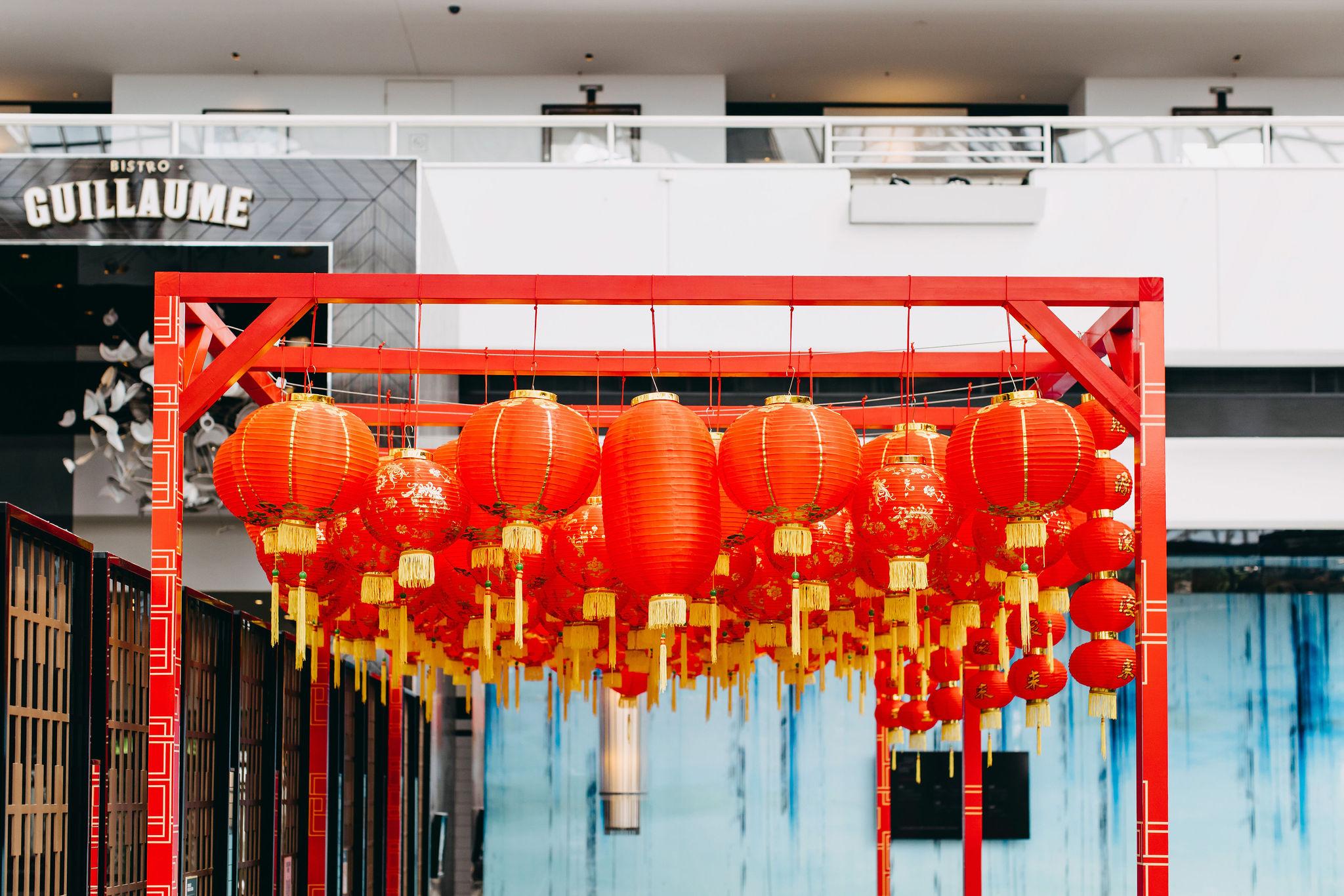 57-DUOEVENTS-CROWN-CHINESENEWYEAR-10FEB2021