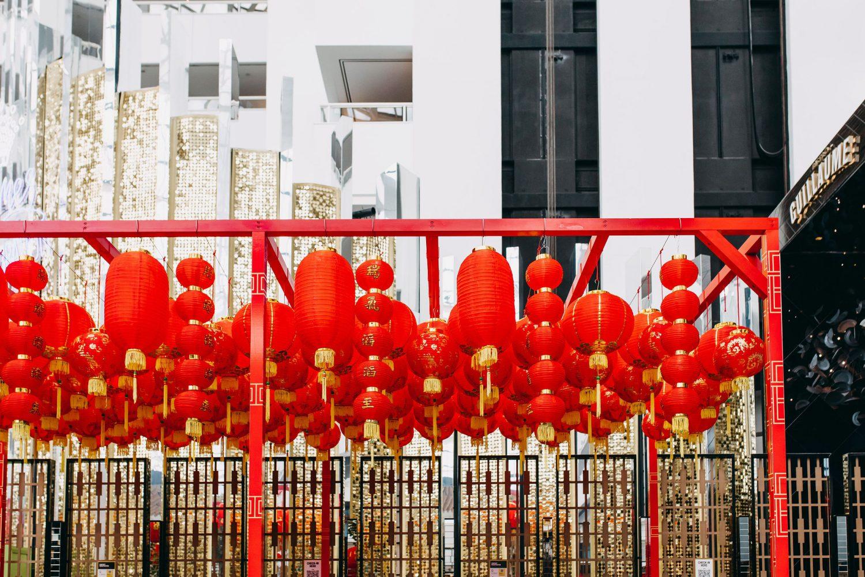 70-DUOEVENTS-CROWN-CHINESENEWYEAR-10FEB2021
