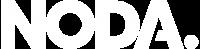 NODA_logo-01